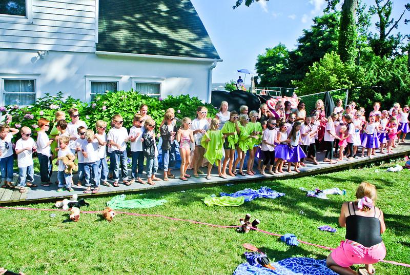 2013 Bay Ridge Musical-195.jpg