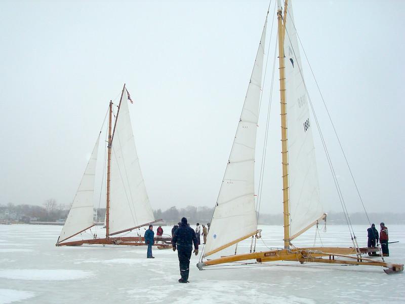150309_Strand Iceboats_150.jpg