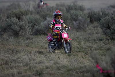 2011 Kids Race Gallery #5