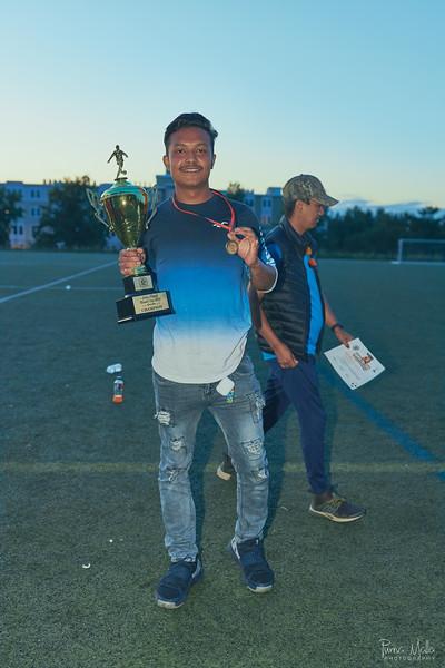 Khasi Cup 2019 by JatraNepal 189.jpg