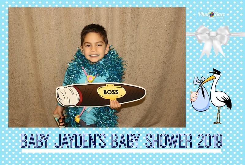 Jayden Baby Shower46.jpg
