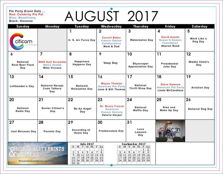 August 2017.jpg
