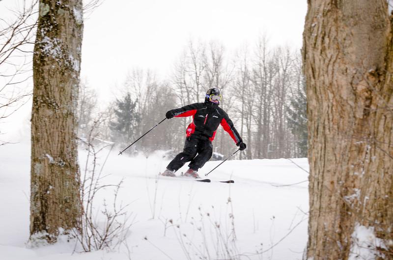 Ohio-Powder-Day-2015_Snow-Trails-30.jpg