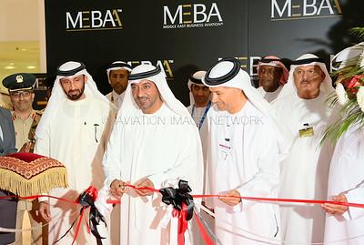 2014 MEBAA Show