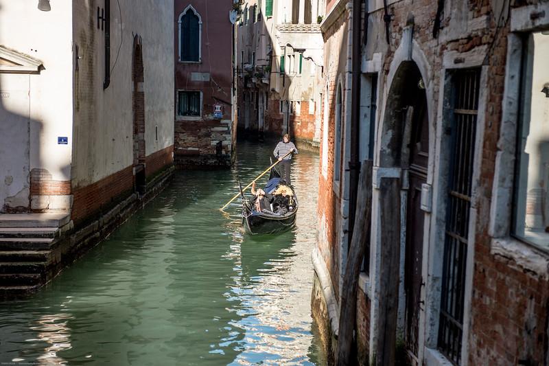 Venezia (253 of 373).jpg