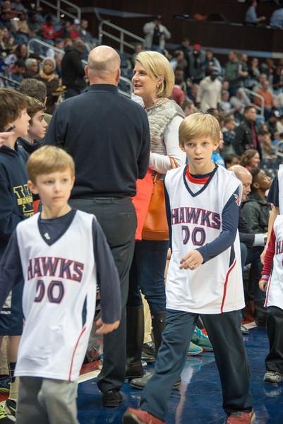 Atlanta Hawks vs Oklahoma City Thunder Jackson Night (45 of 87).jpg