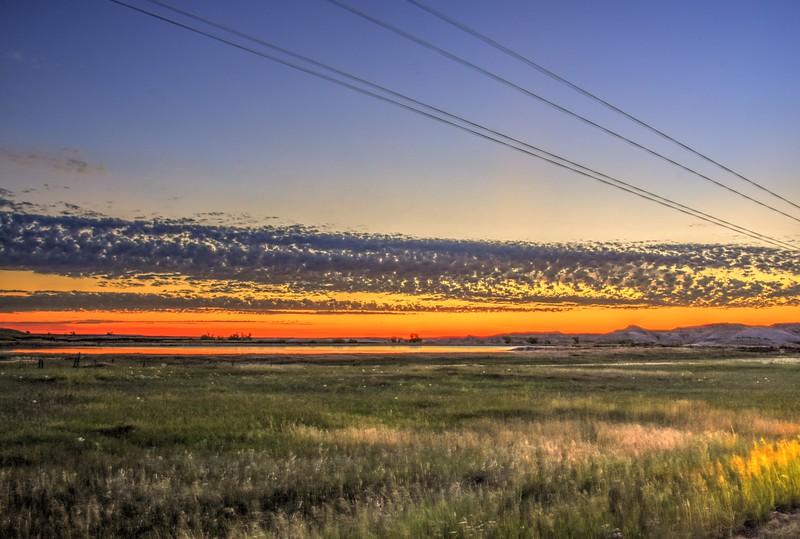 Wall-SouthDakota-Sunrise-Beechnut-Photos-rjduff.jpg