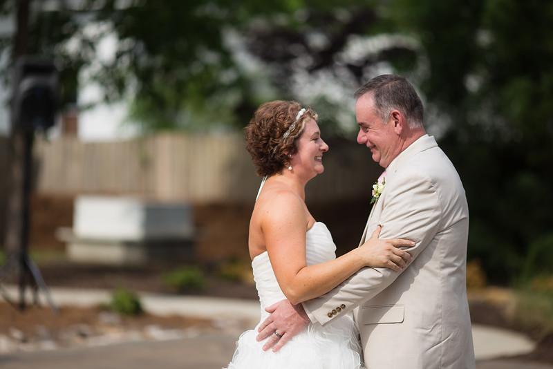 unmutable-wedding-vanessastan-0519.jpg