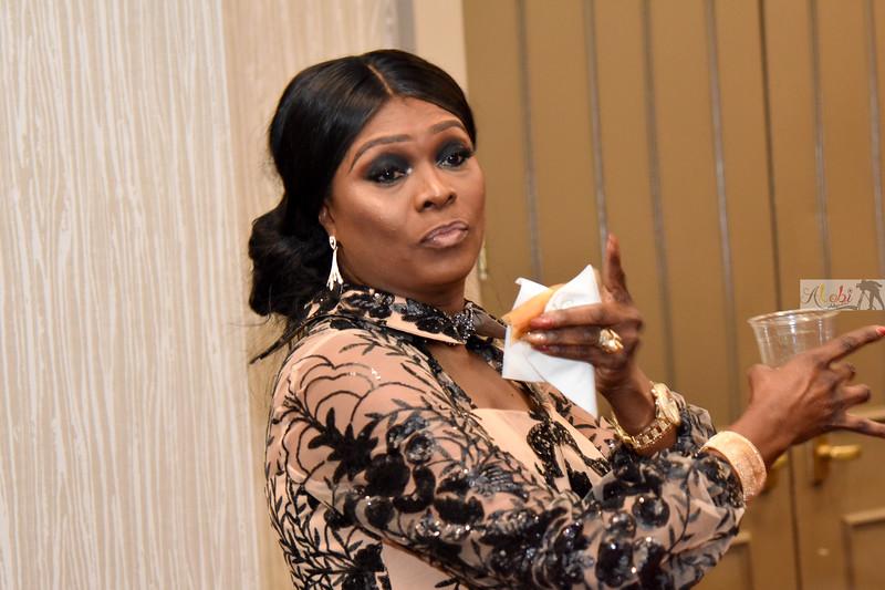 Olawumi's 50th birthday 575.jpg