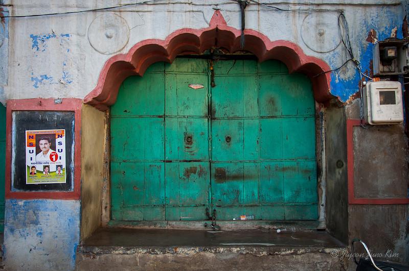 India-Rajasthan-Jodhpur-0133.jpg