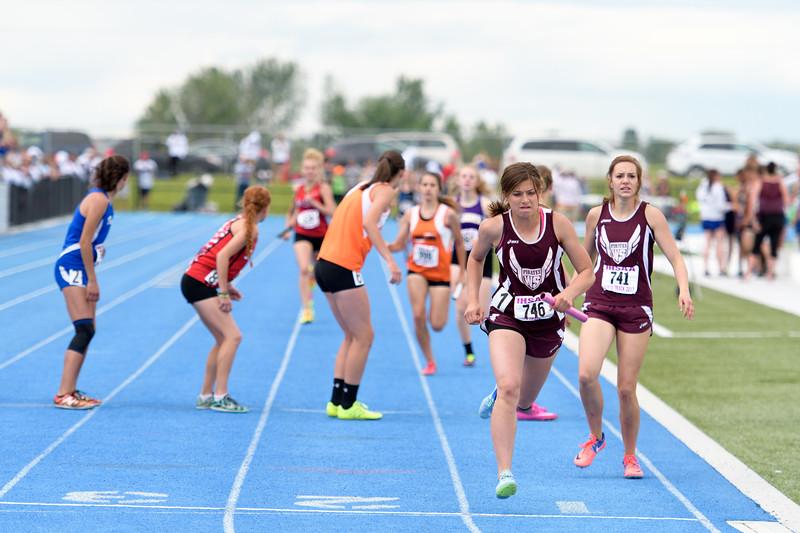 2017 State Track & Field-650.jpg