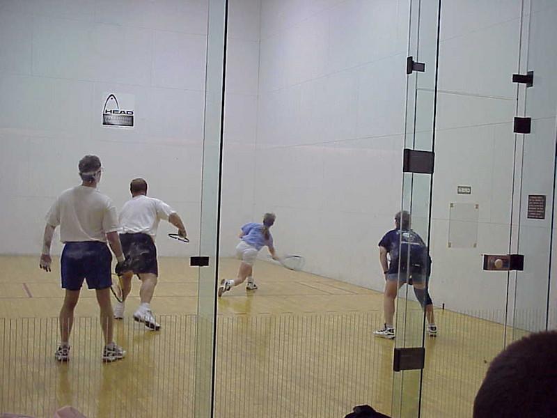 2003_ak_state_doubles_50.jpg