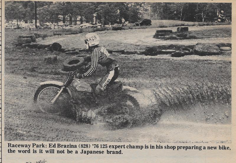 brazina_racewaynews_1976_061.JPG