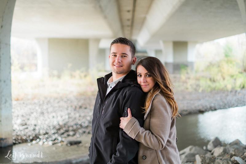 Husein+Emily