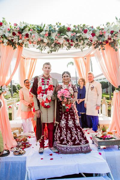 Wedding-2290.jpg
