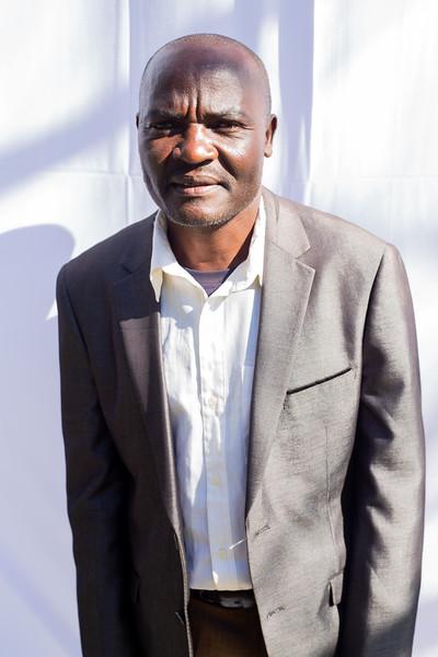 2019_06_19_MM_Malawi-127.jpg