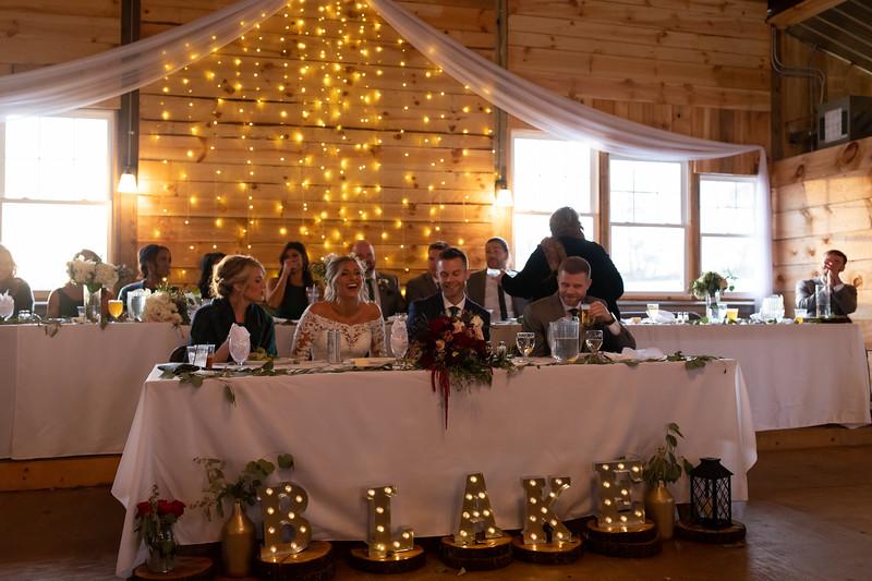 Blake Wedding-1103.jpg