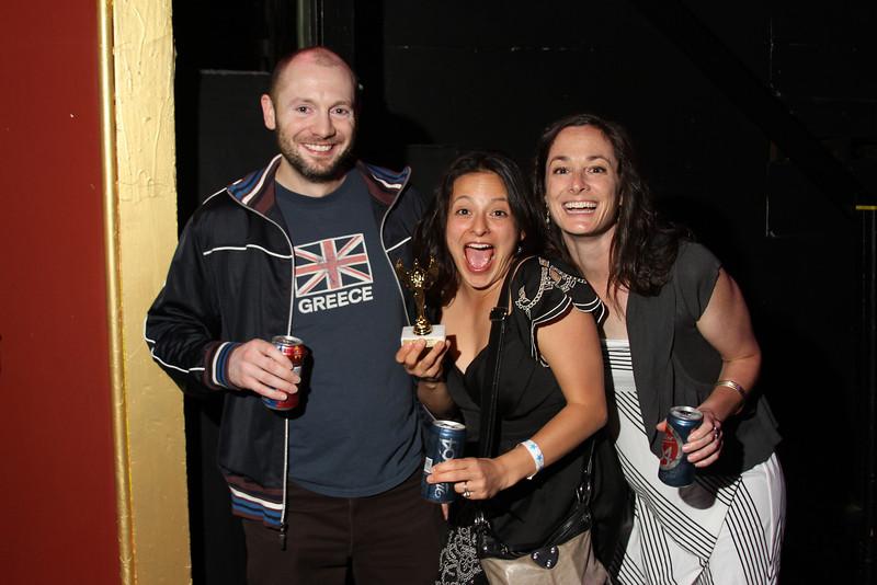 Recesstime_Portland_Dodgeball_Party_20120602_0369.JPG