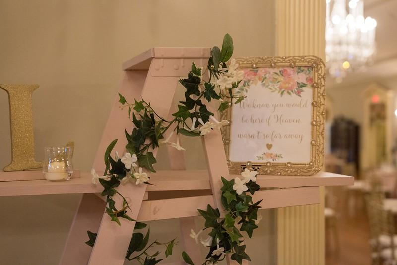 Meredith Wedding JPEGS 3K-643.jpg