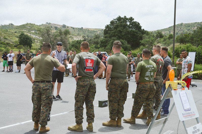 Camp Pendleton Barracks Bash2-30.jpg