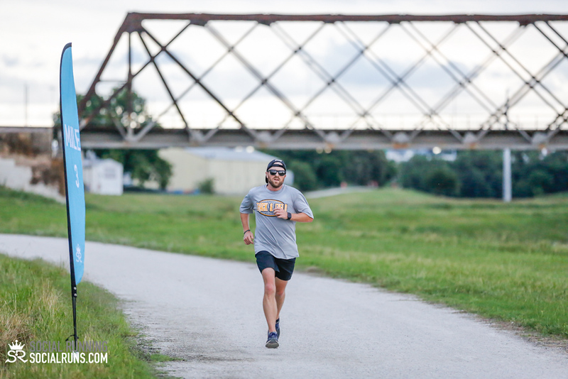 SR National Run Day Jun5 2019_CL_3652-Web.jpg