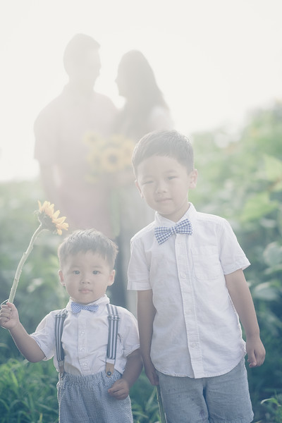 2019_07_14 Sunflower Farm-8141-Edit.jpg
