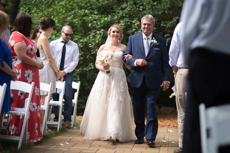 Garrett & Lisa Wedding (288).jpg