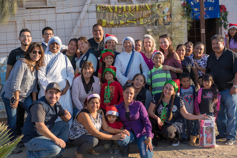 Angelsofcharity2017Mexico-162.jpg