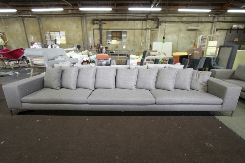 WarehouseCouches-74.jpg