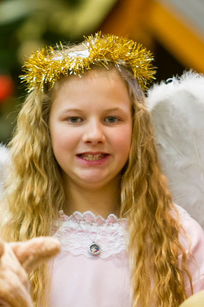 2017 Christmas Pageant-4936.jpg