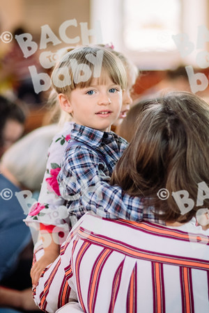 © Bach to Baby 2018_Alejandro Tamagno_Muswell Hill_2018-05-10 006.jpg