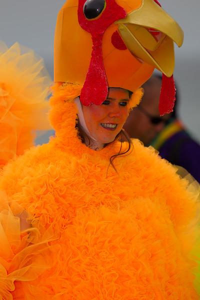 Brighton Pride 2015-97.jpg