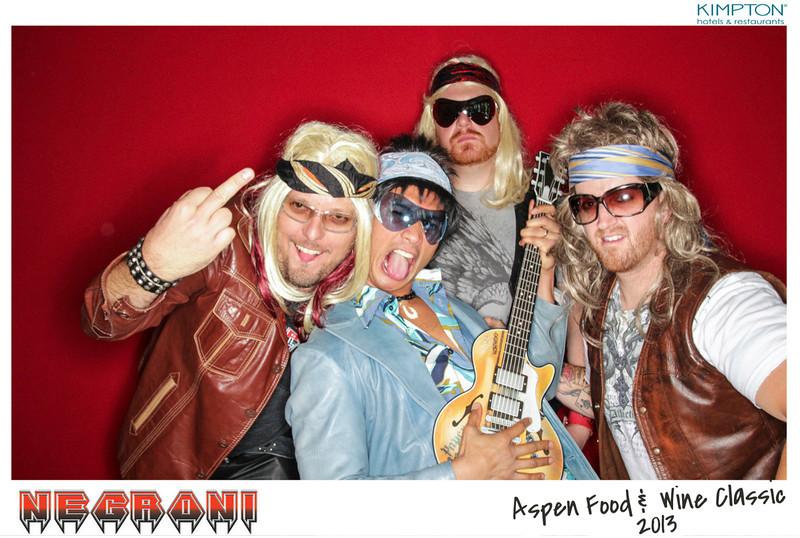 Negroni at The Aspen Food & Wine Classic - 2013.jpg-514.jpg