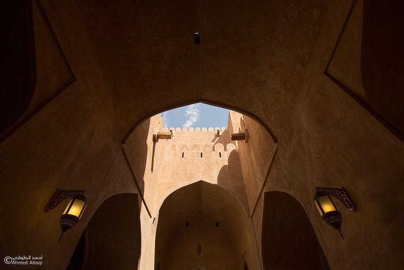 Al Hazim Castle (56 of 58)- Oman.jpg