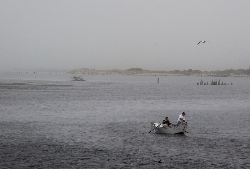 fisherman fog.jpg
