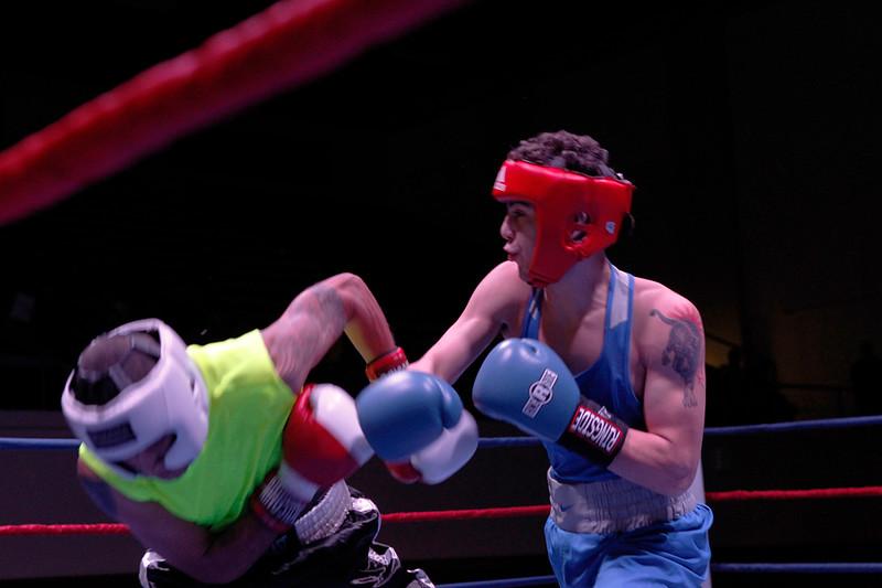 Guzman vs Alvarado044.jpg