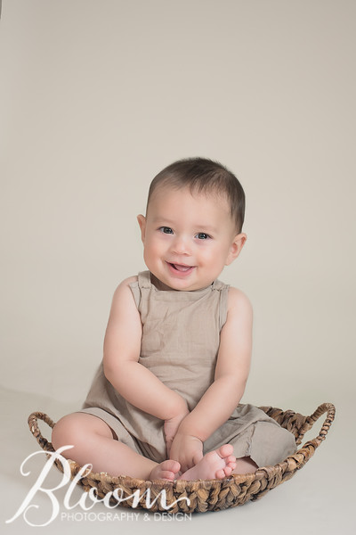 Newborns-101011-2.jpg