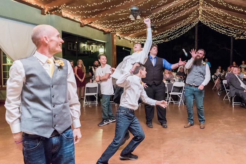 ELP0224 Sarah & Jesse Groveland wedding 3593.jpg