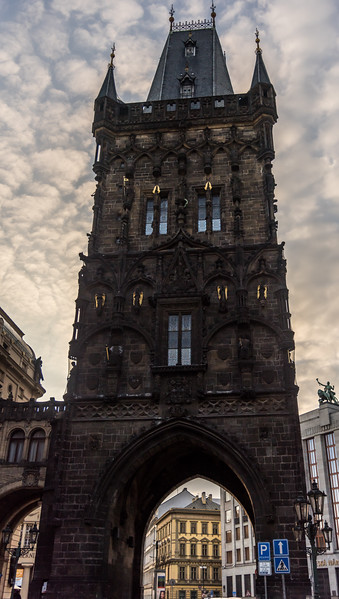 Prague_April_2017-23.jpg