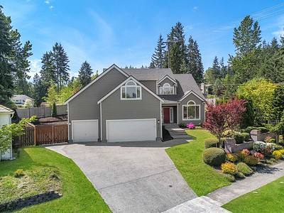 3102 23rd Ave SE Puyallup