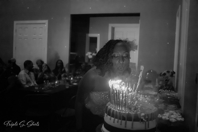 Darshea Birthday-240.JPG