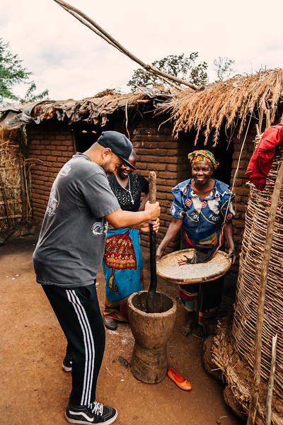 2019_06_19_Malawi_AE_16.jpg