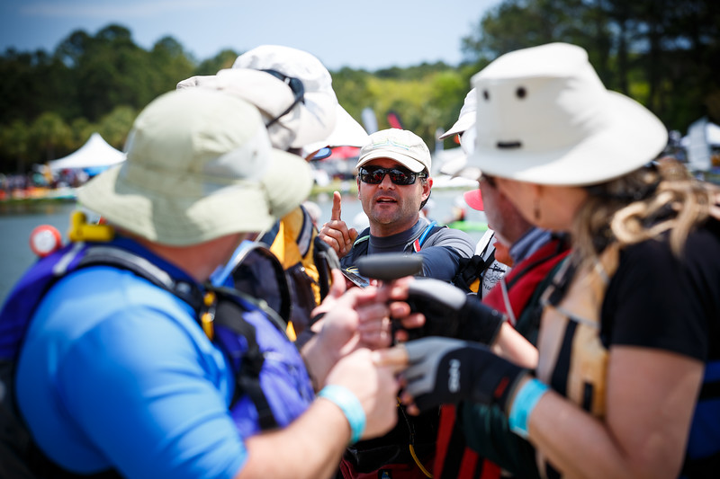 2014 East Coast Paddlesports and Outdoor Festival-426.jpg