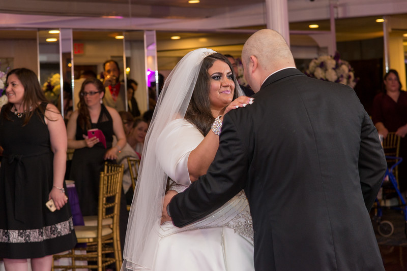 Lumobox Wedding Photo-217.jpg