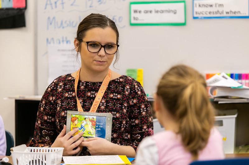 Teachers 11.21.19-2912.jpg