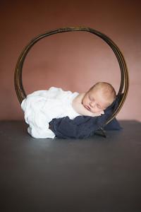 Johnson Newborn: Reid Kerry