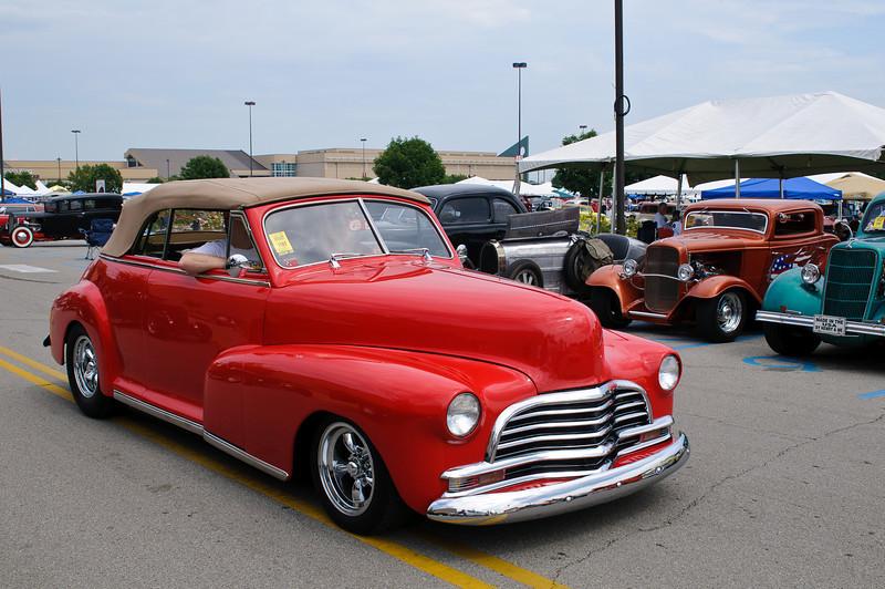 2011 Kentucky NSRA-1663.jpg