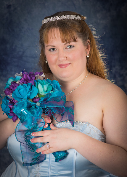 0030W-1-Bridal Gown Shoot-0002_PROOF.jpg
