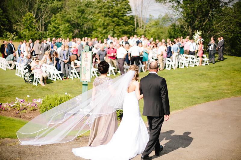 skylar_and_corey_tyoga_country_club_wedding_image-240.jpg