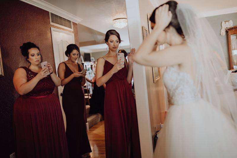 2018-10-06_ROEDER_DimitriAnthe_Wedding_CARD1_0098.jpg